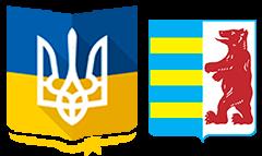 Липчанський ЗЗСО І-ІІІ ступенів